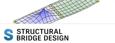 Structural Bridge Design